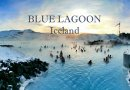 10D7N(GD10ERA)Iceland Northen Lights Hunts + Amsterdam